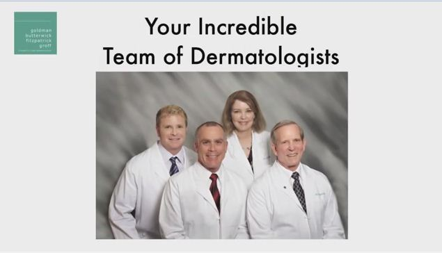 San diego dermatology and cosmetic surgery - Laser hair replacement cost